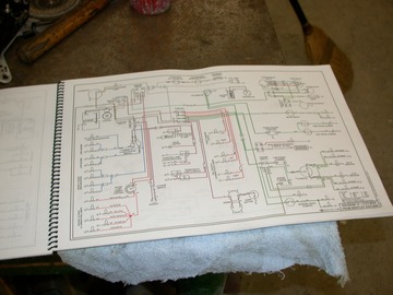 86 Mustang Engine Wiring Diagram together with Viewtopic also Viewtopic in addition 11mi9 Alarm Bypass Starter Kill Mk Ii likewise Vw Mk3 Fast Wiring Diagrams. on mkiv vw beetle window wiring diagram